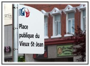 Saint-Jean-sur-Richelieu